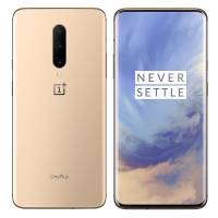 OnePlus 7 Pro Almond Limited Edition B