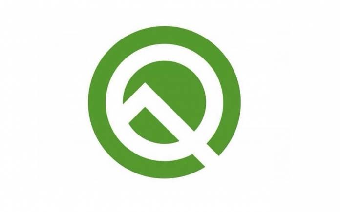 Android Q Smart Lock Trust Face Mode Issue