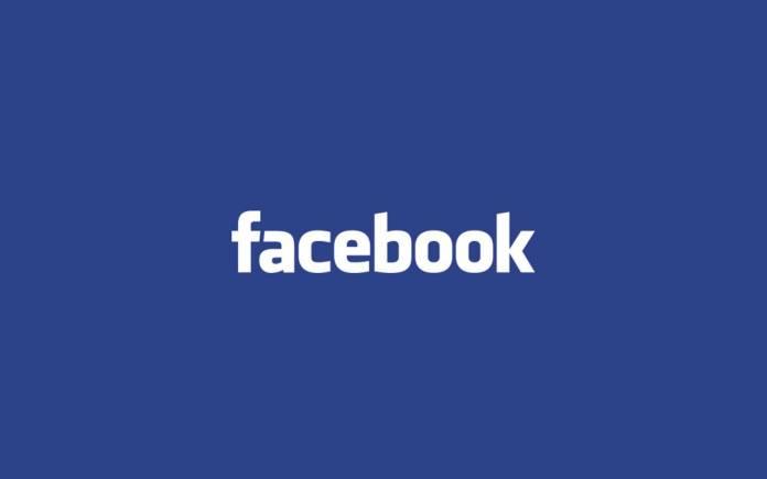 Facebook Video Subscription Service