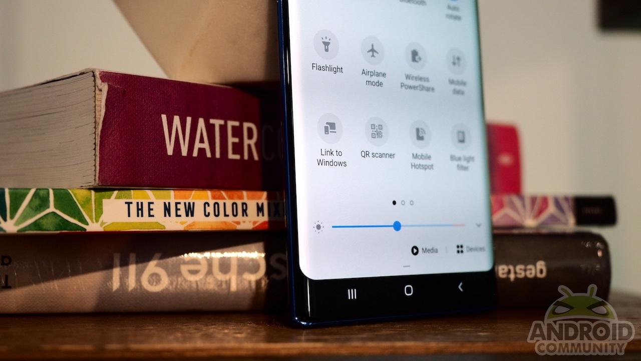 Samsung Galaxy Note 10 5G Verizon pricing