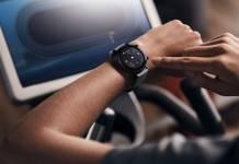 Huawei Watch GT 2 Specs