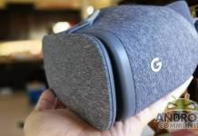 Google Daydream VR Discontinued