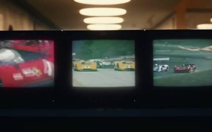 OnePlus 7T McLaren Edition