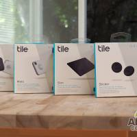 Tile Products