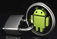 Zero Day Bug Android