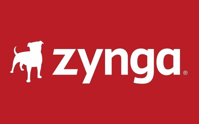 Zynga games hacked