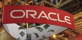Google Oracle lawsuit trial