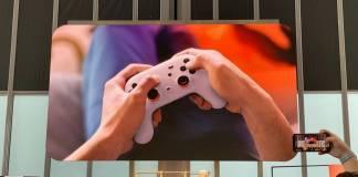 Google Stadia Games at Launch November 19