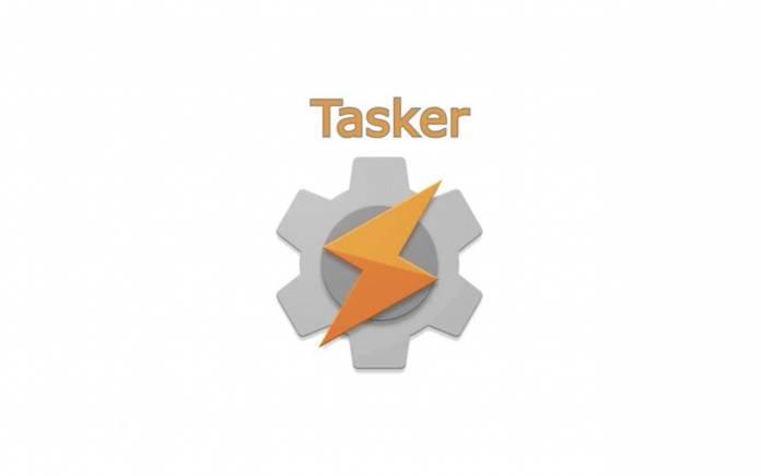 Tasker 5.9.beta.8