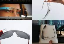 Google Glass Explorer Edition 2019 2020