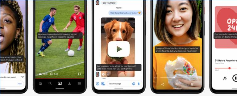 Live Caption can be enabled on older Pixel, rooted Android 10 devices