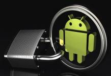BItdefender research virus Google Play apps