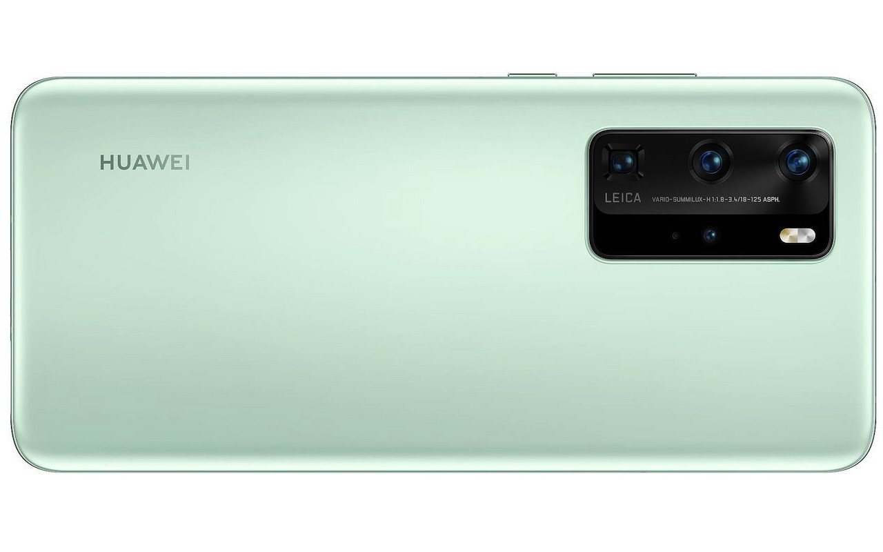 """Résultat de recherche d'images pour """"Huawei P40"""""""