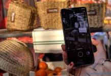 Nokia 9.2 Concept Phone