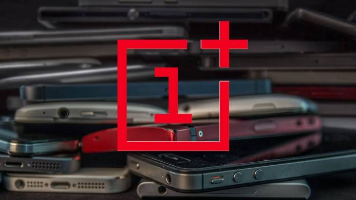 OnePlus CEO Pete Lau No Foldable Phone Yet