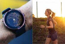 SUUNTO 7 SMARTWATCH COLLECTION