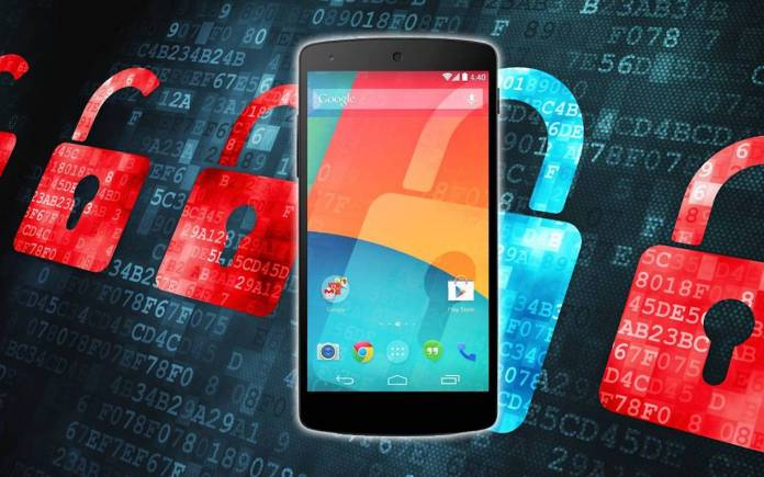 Samsung Device Care Spyware 360