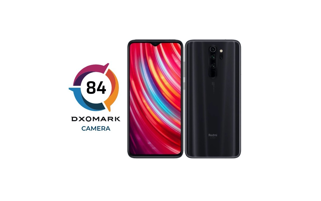 Redmi Note 8 Pro Hits Dxomark 64mp Camera Is Not That Great Android Community