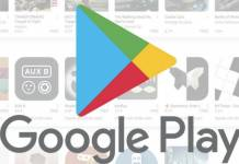 Google Play Store Monopoly