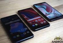 HTC 5G phone HTC Vive GDC 2020