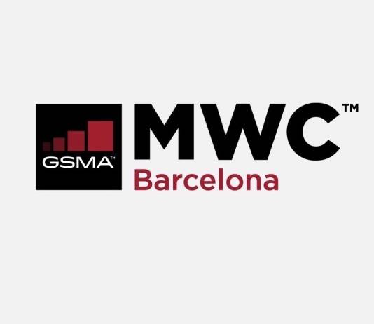 MWC 2020 Barcelona Cancelled