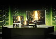 NVIDIA SHIELD Experience upgrade GeForce NOW Founders Membership