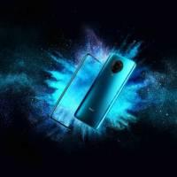 Xiaomi Redmi K30 Pro Specs