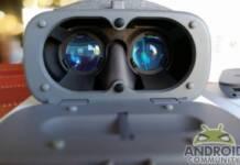 Google Daydream VR Headset Samsung Galaxy S9