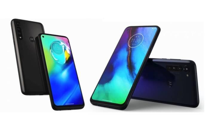 Motorola G Android Phones