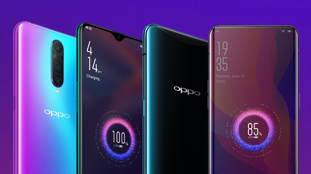 OPPO-fast-charging_110520_img1