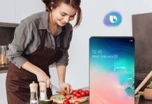 Samsung-Galaxy-S9-Bixby-2-One-UI.2-1