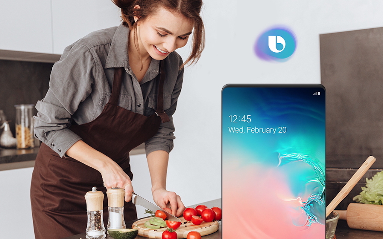 Samsung-Galaxy-S9-Bixby-2-One-UI.2-1