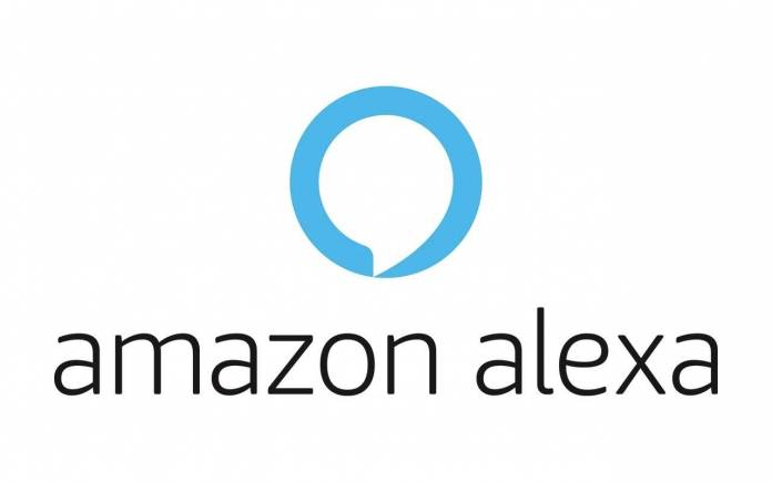 Amazon Alexa May 2020 Updates