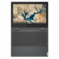 Lenovo Chromebook Flex 3i Launch
