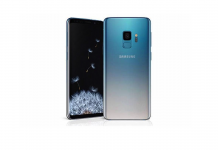 Samsung Galaxy S9 Galaxy S9+ One UI 2.1 Update
