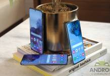 What to expect from Samsung this second half of 2020