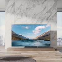 XIAOMI MI TV LUX 65 OLED