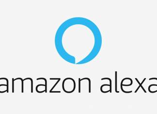 Amazon Alexa Hacked