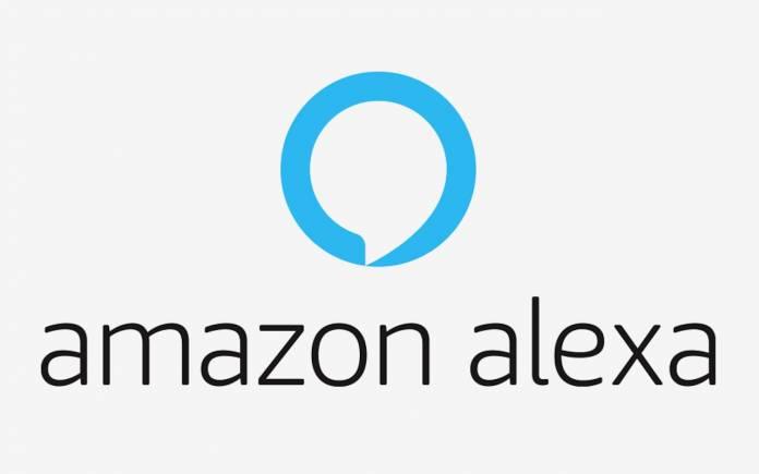 Amazon Alexa Hacked