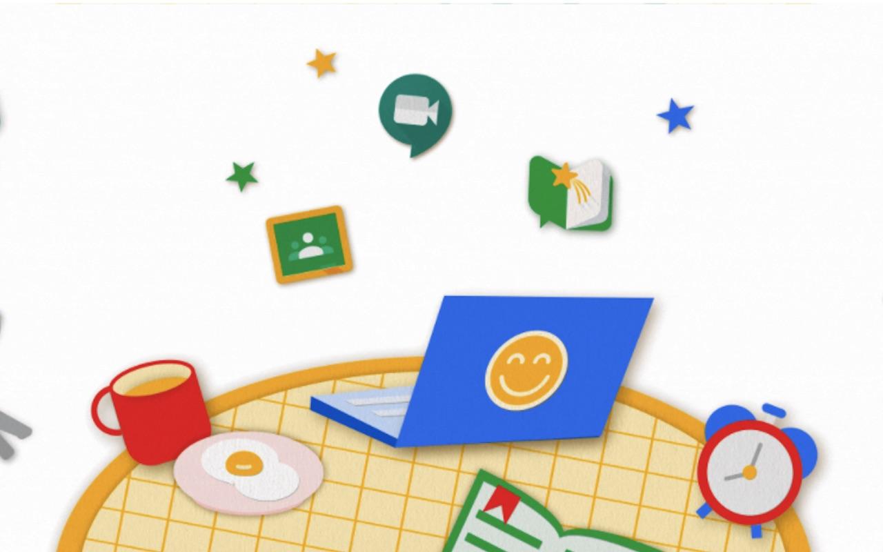 Google Education Google Lens