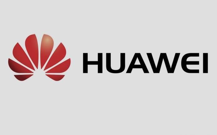 Huawei license