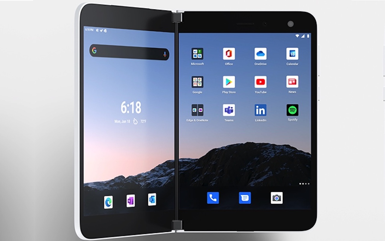 Tablets - cover