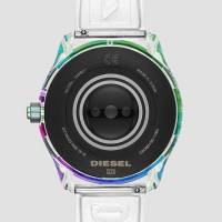 Diesel DT2023 Wear OS Wearable Device