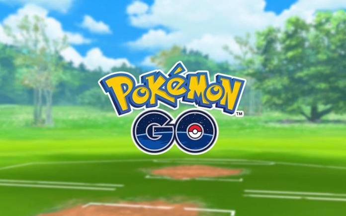 Pokemon GO End of Support