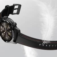 TicWatch Pro 3 GPS Smartwatch