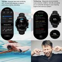 TicWatch Pro 3 Health Fitness Watch