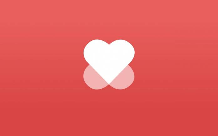 Xiaomi Mi Health App Update