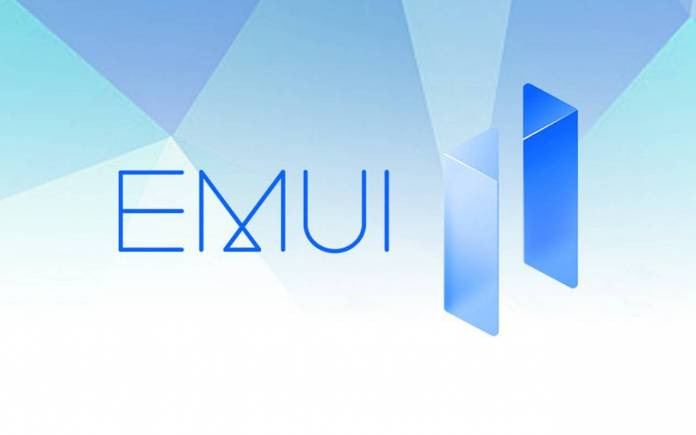 HUAWEI Honor EMUI 11 Release Schedule 2