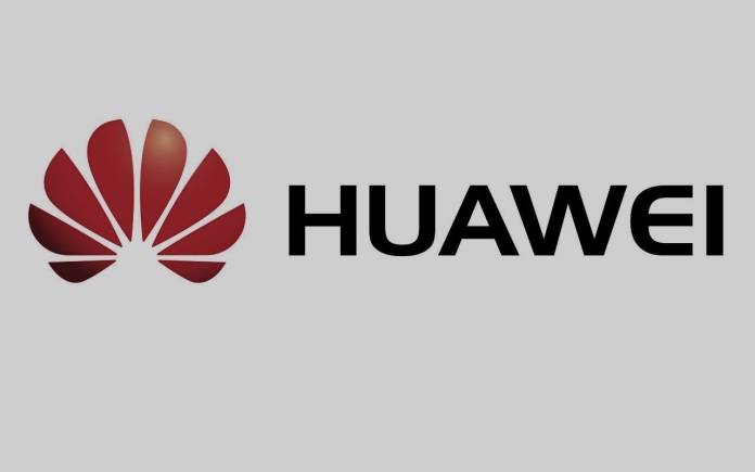 Huawei US Chip Sales Business Allowed