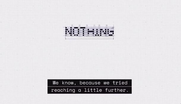 Nothing Tech